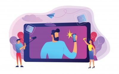 Key Ways to Engage with Video